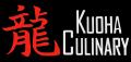 Kuoha Culinary Logo