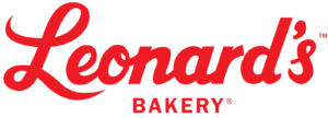 Leonards Bakery_LOGO