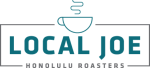 Local Joe Hi logo