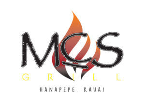 MCS Grill 800x560