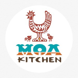 MOA Kitchen_LOGO