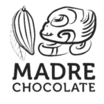 Madre Chocolate