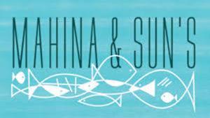 Mahina_Suns-logo