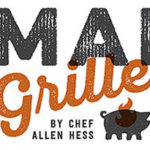 Mai Grille by Chef Allen Hess logo