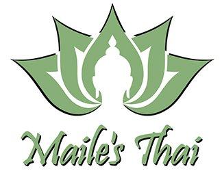 MaileThai-logo