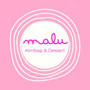 Malu_LOGO