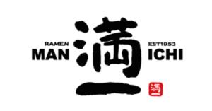 Manichi-Ramen