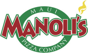 Manolis Pizza_LOGO