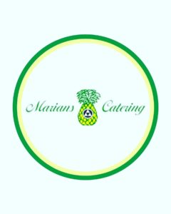 Marians Catering_LOGO