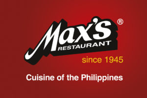 Maxs of Manil_LOGO