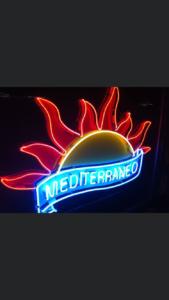 Mediterraneo Italian_LOGO