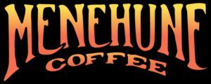 Menehune Coffee Company logo