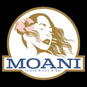 Moani