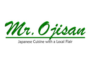 Mr.Ojisan Restaurant 800x560