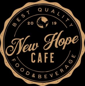 New Hope Cafe_LOGO
