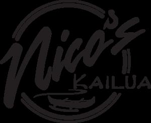 Nicos_LOGO