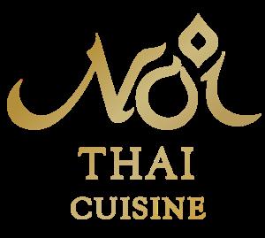 Noi Thai Cuisine_LOGO