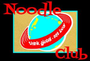 Noodle Club_LOGO
