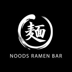Noods Ramen Bar_LOGO