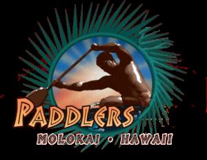 Paddlers Restaurant_LOGO