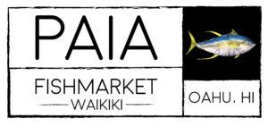 Paia Fish Market_LOGO
