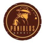 Paniolos_LOGO