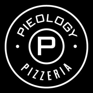 Pieology_LOGO