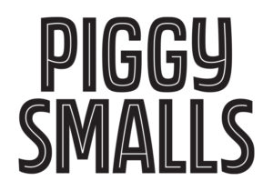 Piggy Smalls 800x560