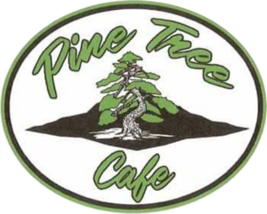 Pine Tree Cafe_LOGO2