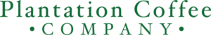 Plantation Coffee Company_LOGO
