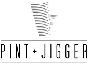 PnJ_Logoalt