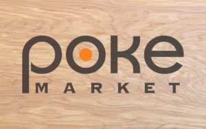 Poke Market_logo