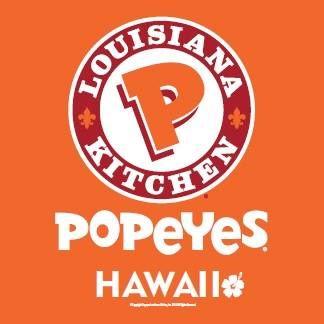 Popeyes_Logo_1