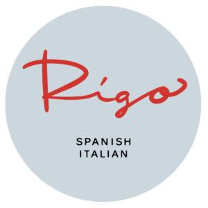 RIGO Spanish-Italian_LOGO