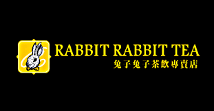 Rabbit Rabbit Tea_LOGO2