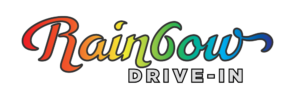Rainbow Drive In_LOGO