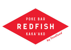 Redfish by Foodland 800x560