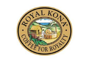 Royal Kona Coffee 800x560