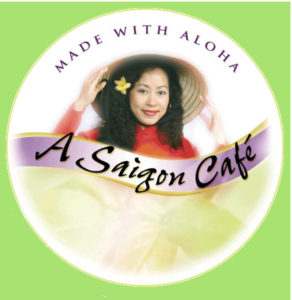 Saigon Cafe_LOGO