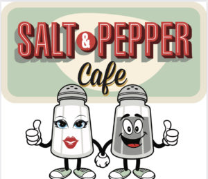 Salt and Pepper Cafe_LOGO