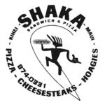 Shaka Sandwich_LOGO
