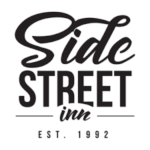 Side Street Inn_LOGO