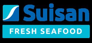 Suisan Fish Market_LOGO