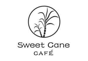 Sweet Cane Cafe 800x560