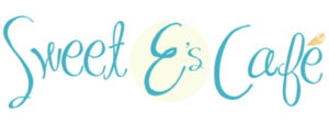 Sweet E's logo