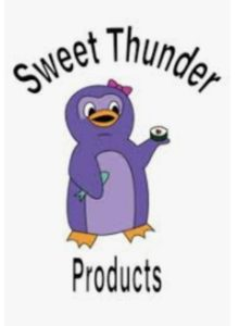 Sweet Thunder Products_LOGO