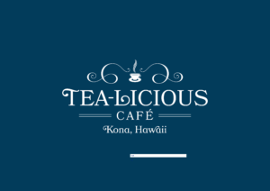 Tea-licious Cafe_LOGO