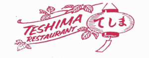 Teshima logo