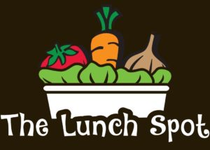 The Lunch Spot_LOGO