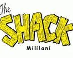 The Shack Mililani_LOGO